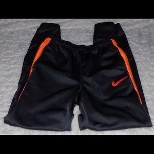 •Nike Pants•